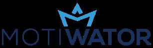 Fundacja Motiwator